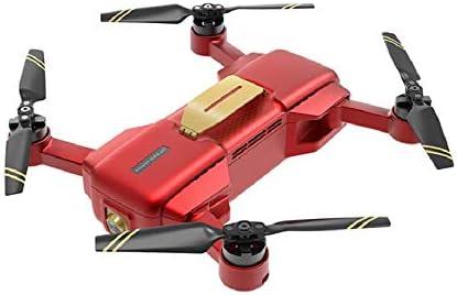 WSJ Drone Pliant à Quatre Axes Jouet, Prise de Vue HD 4K, 1300 W, Technologie de croisière, Technologie de positionnement VIO, objectifs de visée et d'identification, caméra aérienne | Shopping Online