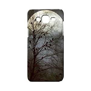 G-STAR Designer Printed Back case cover for Samsung Galaxy A5 - G4026
