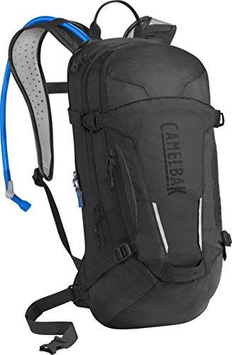 camelbak-1115001900-mochila-de-ciclismo-talla-455-x-20-x-205-cm-capacidad-9-litros-color-gris