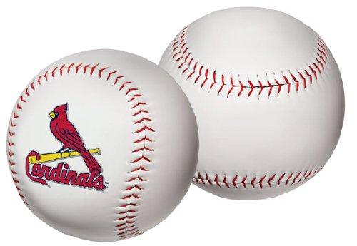 rawlings-jumbo-st-louis-cardinals-baseball