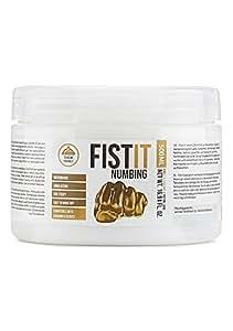 Pharmquests Fist It Engourdissement 500 ml