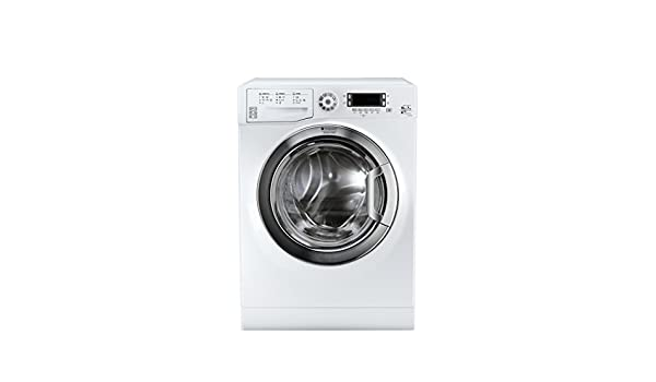 Hotpoint ariston waschmaschine trockner gebraucht kaufen ebay