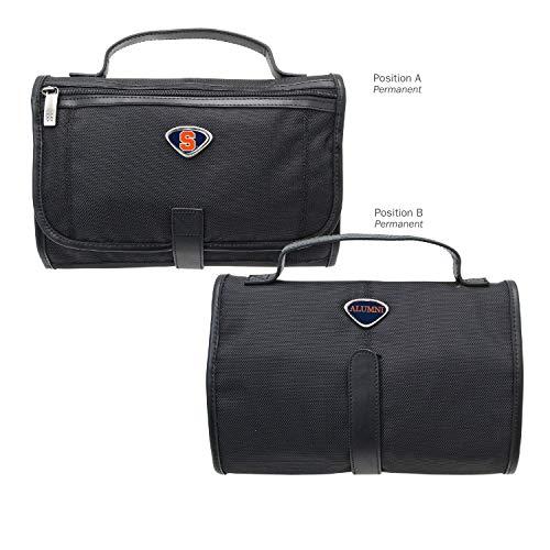 Alumni Syracuse University Toiletry Bag Syracuse University