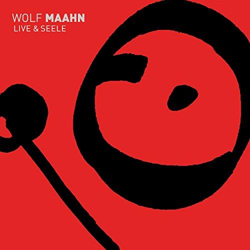 Ich wart auf dich (Live in Köln)