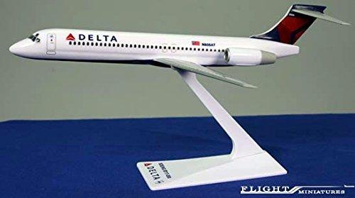 delta-air-lines-boeing-717-200-1200