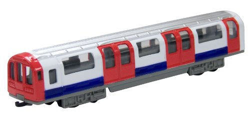 richmond-toys-motormax-6-inch-traditional-london-underground-tube-train-die-cast-collector-edition-1
