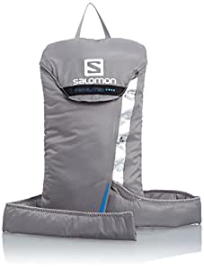 Salomon Hydratation - Bidons Salomon Hydration kit