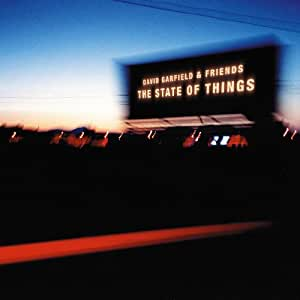 The State of Things [Import allemand]