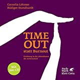 Timeout statt Burnout (Amazon.de)