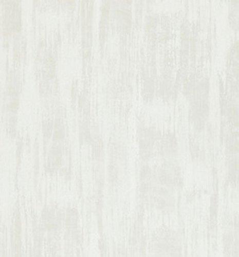 drybrush-texture-sanderson-wallpaper-whitewash-doil211105
