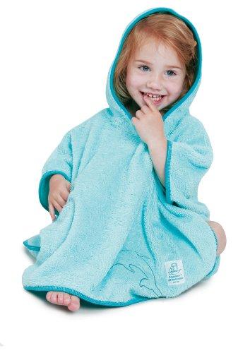 spf-cuddledry-50-poncho-toalla-para-los-ninos-en-el-algodon-y-el-bambu-la-proteccion-solar