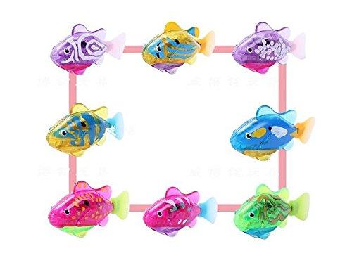 2-pcs-lifelike-electronic-toy-mini-robotic-fish-swimming-robot-fish-for-kids-style-2