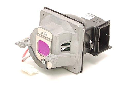 Alda PQ Premium, Lampada proiettore per INFOCUS IN76 Proiettori, lampada con alloggio