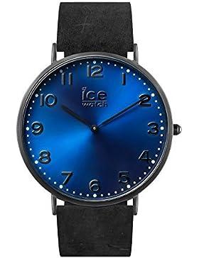 ICE-Watch 1505 Armbanduhr für Damen