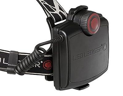 LedLenser Led Lenser H14R von LedLenser bei Outdoor Shop