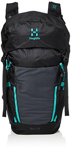 Haglöfs Spiri 33 W sac à dos randonnée