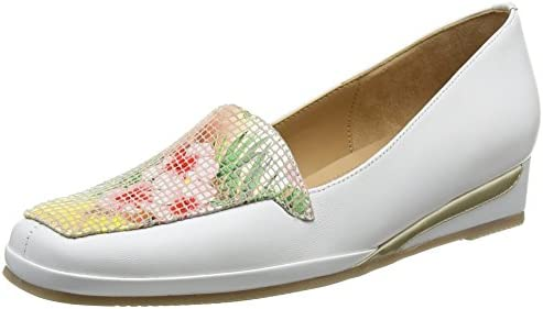Van Dal 0639, Zapatos de Cuñas Mujer