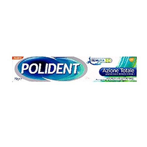 polident-azione-totale-adesivo-per-protesi-dentali-70-grammi