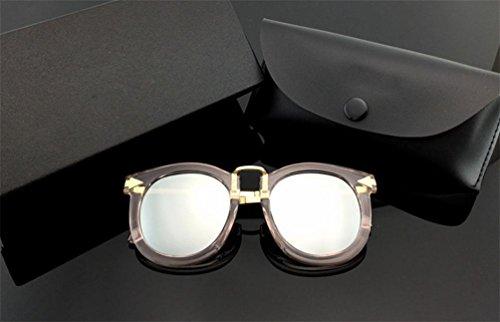 ww-lady-sun-freccia-polarizzato-occhiali-da-sole-grandi-vetri-di-telaio-bb