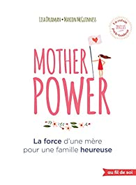 Mother Power par Lisa Druxman