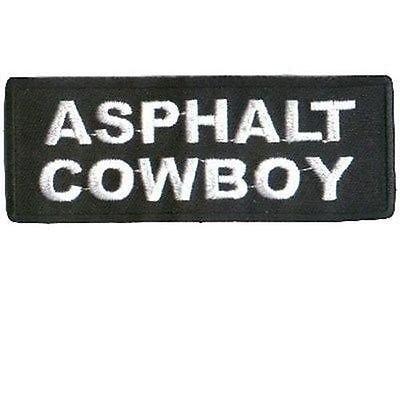 asphalt-cowboy-great-embroidered-motorcycle-mc-club-biker-vest-patch-pat-0110-by-heygidday