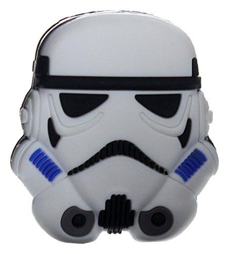 STAR WARS Assainisseur d'air en Papier - Storm Trooper 2