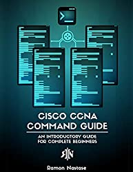 Cisco CCNA Command Guide (Computer Networking)