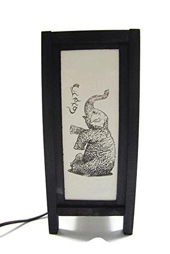 imustbuy-thai-vintage-handmade-asian-oriental-elephant-bedside-table-light-or-floor-wood-paper-lamp-