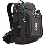 THULE Pochette électroniques Legend GoPro Backpack
