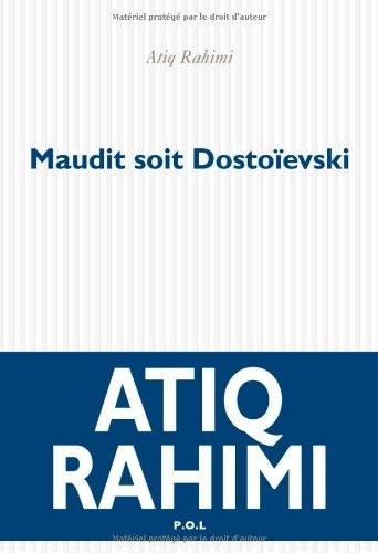 """<a href=""""/node/40888"""">Maudit soit Dostoïevski</a>"""