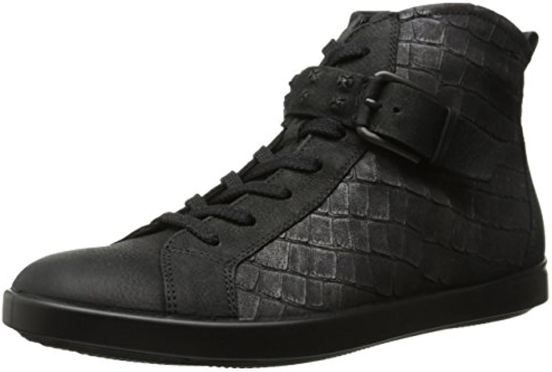 Gentlemen/Ladies ECCO Aimee, Women's Boots Crazy price, price, price, Birmingham New in stock Different styles and styles f27f1e