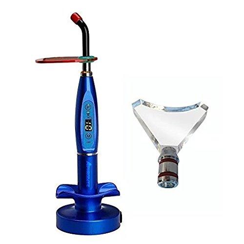 hot-sans-fil-dentaire-led-sans-fil-polymeriser-cure-lampe-1500-mw-blanchissant-ajustement-des-astuce
