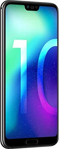 Zoom IMG-3 honor 10 smartphone 4g lte