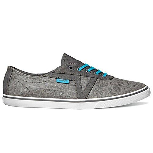 dixie-vans-cheetah-pewter-blue-atoll-gris-gris-425