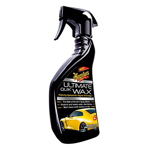 meguiars-73038-ultimate-quik-wax-cera-spray-con-anti-acqua-set-di-1