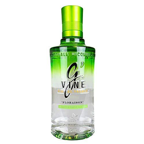 G\'Vine Floraison Gin de France 70 cl