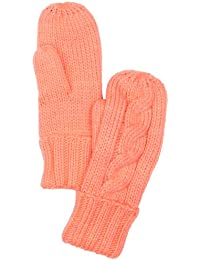 Codello Damen Handschuh 22098208-11, All over Druck NA