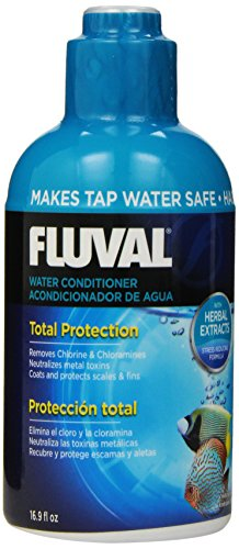 fluval-aquaplus-500ml-water-conditioner-for-aquariums