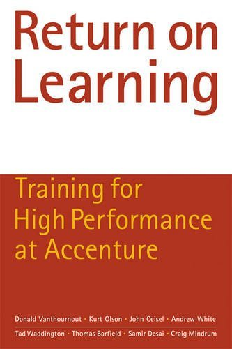 return-on-learning-training-for-high-performance-at-accenture-by-donald-vanthournout-2006-07-21