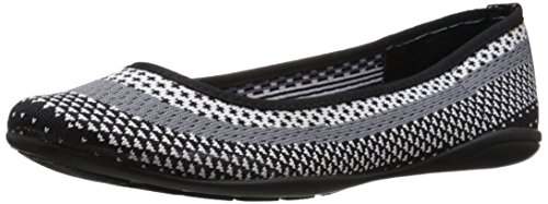 adrienne-vittadini-footwear-womens-moonstone-flat-grey-black-55-m-us
