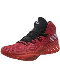 wholesale dealer 6c424 8b343 adidas, Scarpe Basket Uomo