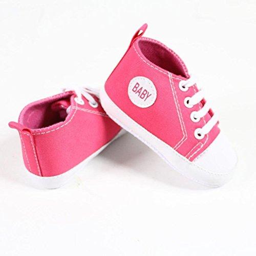 Baby Gestrickt Schuhe Mädchen Und Jungen Hausschuhe Häkeln Wolle
