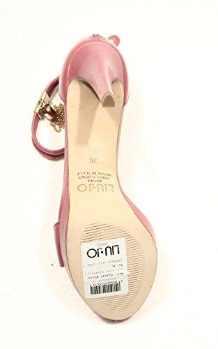 Liu Jo S13237P0111 Sandalo Gioiello Donna *