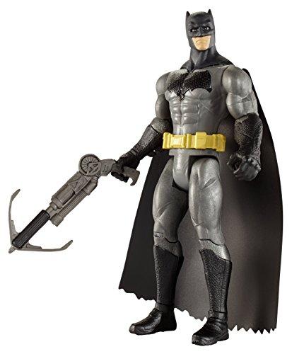 Batman - DJG30 - Grapnel Gun, Figurines