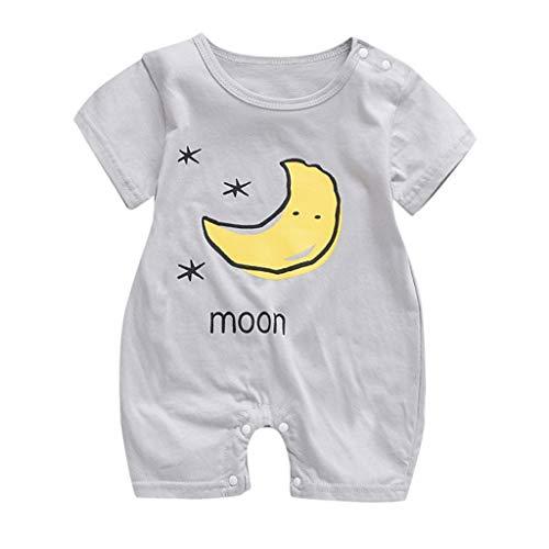 Pageantry Baby Mädchen Kleidung Set Neugeborenen Jungen Kleidung Cartoon Tops Langarm T-Shirt Hosen Outfits Spielanzug Cartoon Weste Outfits Set Kleidung Drucken Kleidung