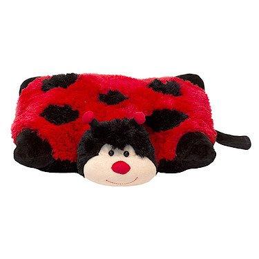 snuggle-buddies-spot-la-coccinelle-coussin-peluche-40-cm