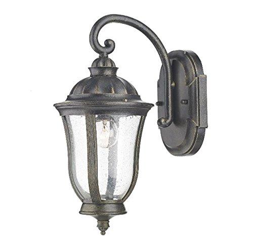 dar-joh1635-johnson-wall-bracket-lantern-black-gold-ip44