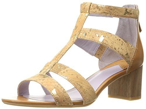 johnston-murphy-womens-kallie-dress-sandal-natural-10-m-us