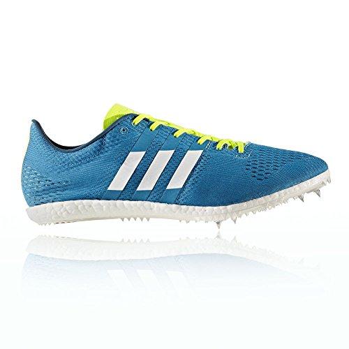 Adidas adizero avanti 2 Spikes
