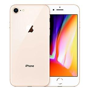 Apple iPhone 8 SIM Singola 4G 64GB (11.9 cm (4.7